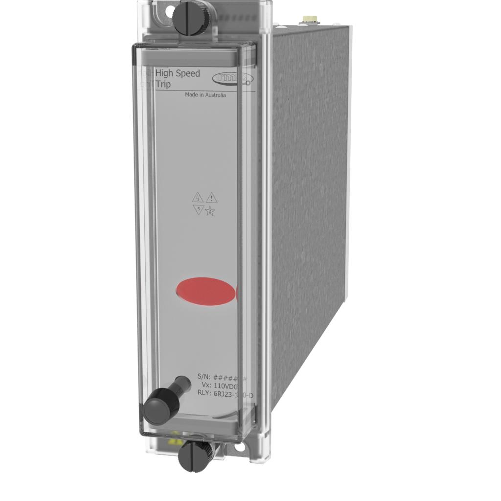 86 lockout relay wiring diagram pontiac power window relay